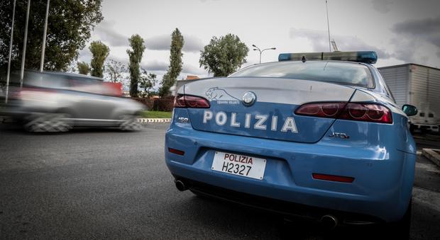 Milano, nega una sigaretta a un extracomunitario: accoltellato in strada