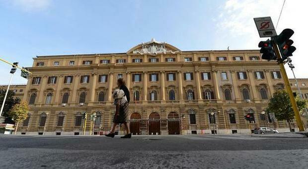 Anche il Tesoro in campo, arriva il primo Btp verde sotto l'ombrello della Bce