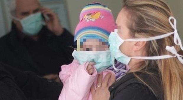 Il pediatra Ravelli ospite di Barbara D'Urso: «Sindrome di Kawasaki e Covid? Se i bimbi hanno questi sintomi chiamate subito il medico»