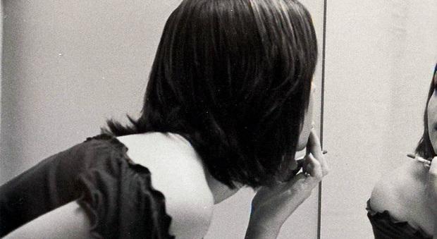 Studente di ca foscari filmava con il cellulare le ragazze nei bagni
