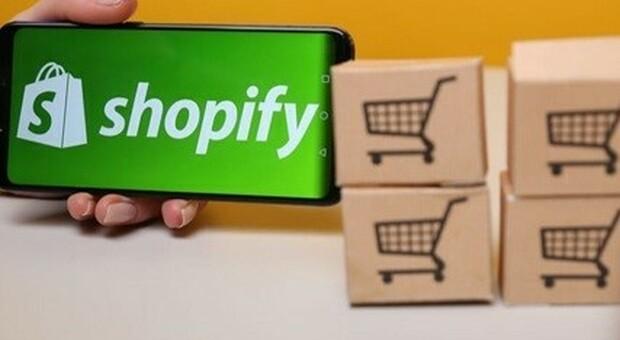 Ecommerce: Shopify e Satispay insieme per supportare realtà del Made in Italy