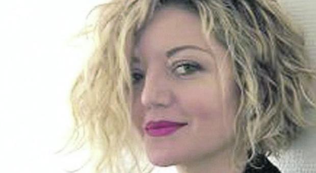 Coronavirus, la ricercatrice Vittoria Colizza: «Io, una romana a Parigi: così combatto il morbo. Il nuovo fronte è l'Africa»