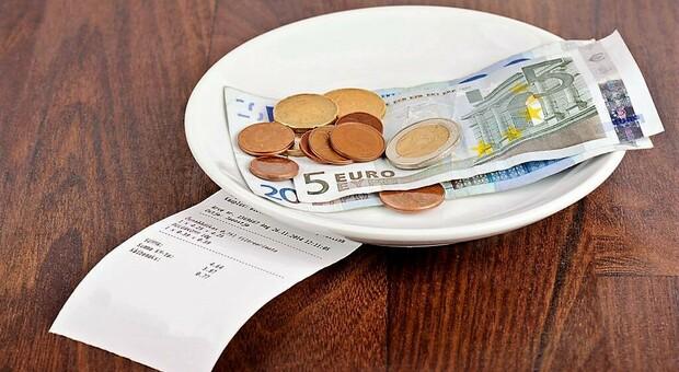 Mancia, una ricompensa che vale un tesoretto: oltre 9 miliardi
