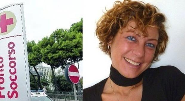 """Michela, morta a 47 anni. L'autopsia rivela: «Uccisa da un """"infarto intestinale""""»"""