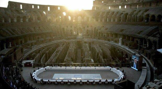 Green pass, Ministero Cultura: «Dal 6 agosto anche per i musei, al G20 consenso sulla regola»