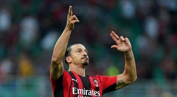 Milan-Lazio alle 18.00 diretta LIVE: formazioni e dove vederla