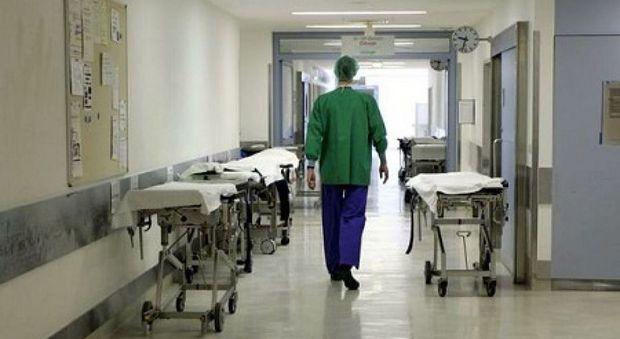 Gara choc in ospedale: Zaia manda l'ispezione, la rabbia del primario