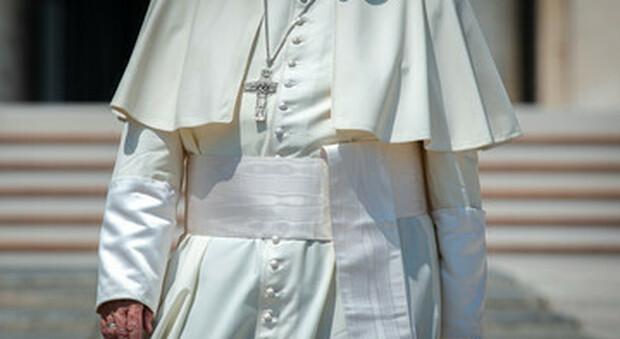 Vaticano, no dei pm a Pignatone: non depositeremo il video dell'accusatore di Becciu