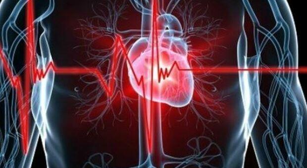 Medicina, primo pacemaker che si dissolve: «Viene assorbito dal corpo nell'arco di 5 o 7 settimane»