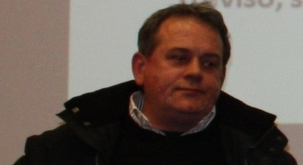 Alvise Dorigo