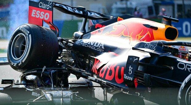 F1, diretta GP Monza: la grande occasione di Verstappen, Hamilton costretto a inseguire