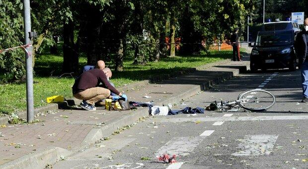 Dum Dum, ucciso in strada a Milano il boss che trattava coi narcos: «Colpo di grazia alla testa»