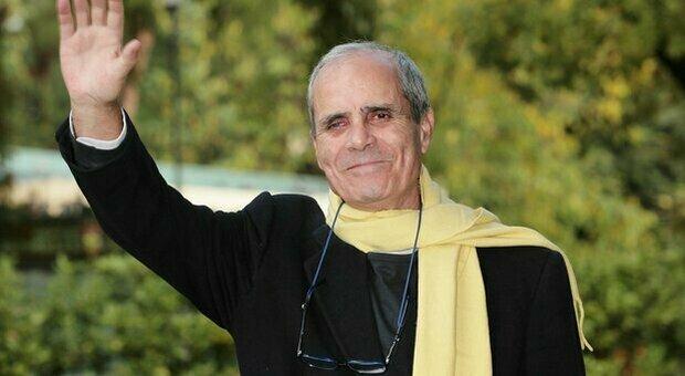 Nino Castelnuovo e la malattia degenerativa che lo colpì a 35 anni: «È vigliacca, si insinua lentamente e ti sconvolge l esistenza»