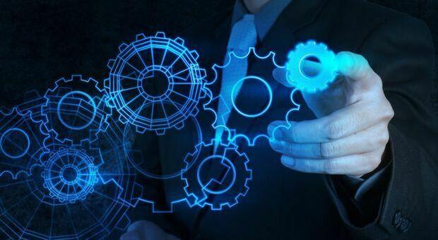 Innovazione, report Escp: Italia tra i Paesi che guidano la rivoluzione digitale