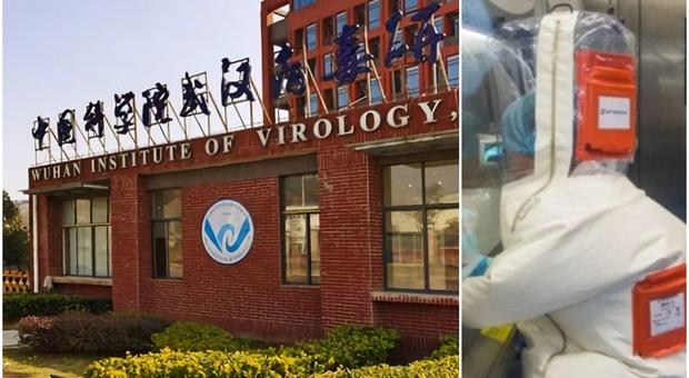 Wuhan, «prove insufficienti». L'indagine riparte da zero: l'Oms invia nuovi esperti di virus e biosicurezza