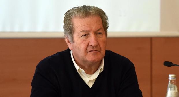 Bruno Zago Elicottero : Veneto banca bruno zago eletto presidente dei grandi soci