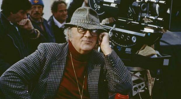 Ciak, si rigira: per il cinema si apre una nuova età dell'oro. E Cinecittà è un hub europeo