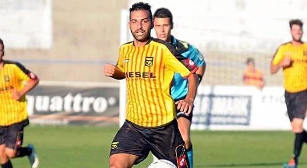 Bassano umiliato in casa pavia lo manda a picco con 4 gol for De marchi arredamenti bassano