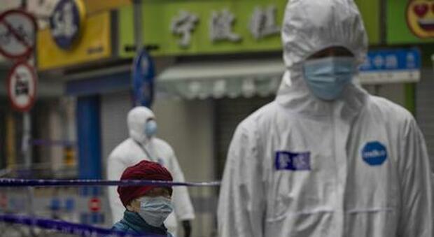 Covid, il virus sarebbe passato due volte dall'animale all'uomo: la rivoluzionaria scoperta sull'orgine della pandemia