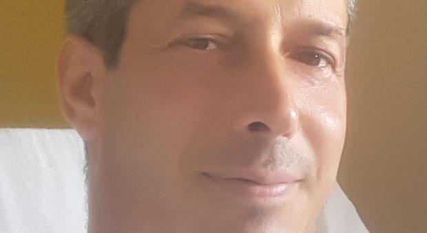 Carlo Ponchia