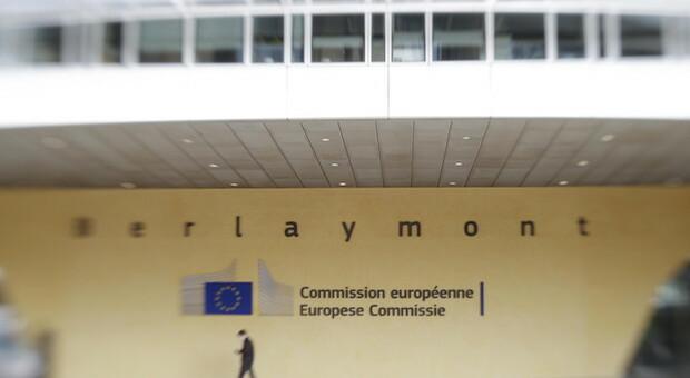 Ue adotta un quadro per i green bond, un passo avanti verso l'emissione