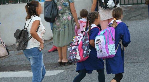 Scuola, molecolari, salivari, antigenici: dal Veneto alla Campania, Regioni in ordine sparso sui test