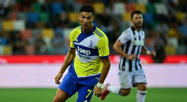 Juve-Ronaldo, la panchina della resa dei conti: ecco tutti i possibili scenari