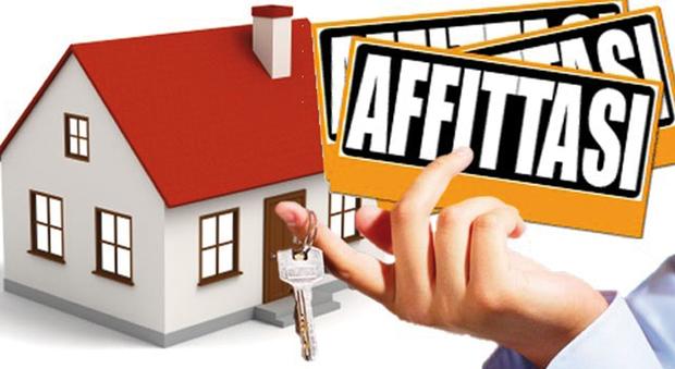 Pagando l 39 affitto compri la casa dei tuoi sogni for Come realizzare la casa dei tuoi sogni