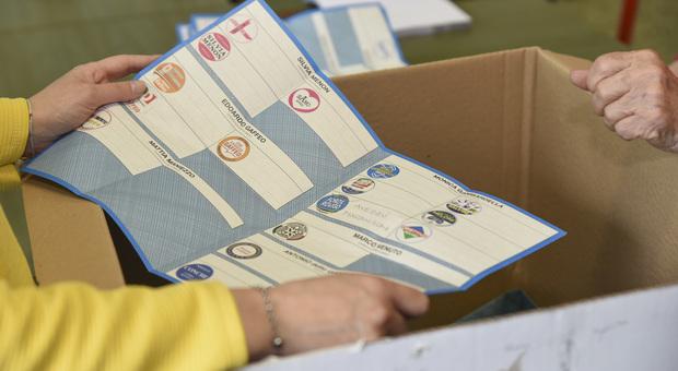 Quando si discute di riforme elettorali significa che le elezioni sono vicine