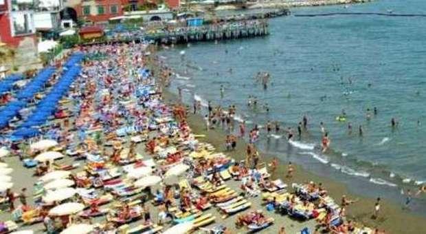 Matrimonio Spiaggia Riviera Romagnola : Appartamenti a prezzi stracciati sulla riviera romagnola