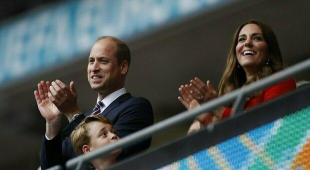 Kate Middleton già fuori dalla quarantena, è polemica: la duchessa sarà alle finali di Wimbledon