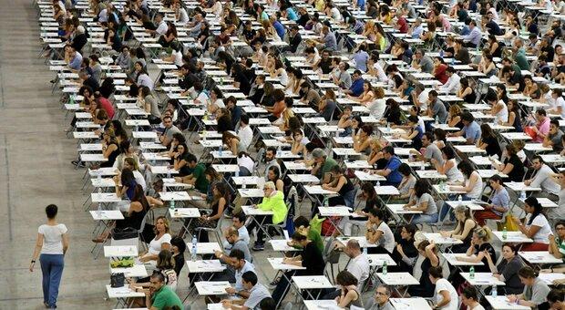 Sostegni Bis, nuovi fondi per la scuola: posto a 11mila insegnanti. Concorsi, scadenze, precari