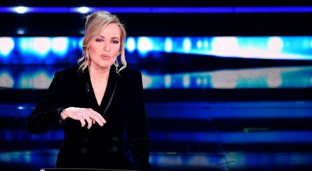 Barbara Palombelli, polemica per l'intervento in tv sul femminicidio. Poi le scuse della giornalista