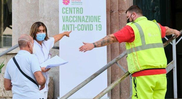 Covid Lazio, bollettino oggi 17 settembre: 368 nuovi casi (+54) e 5 morti (+2). A Roma 189 contagi