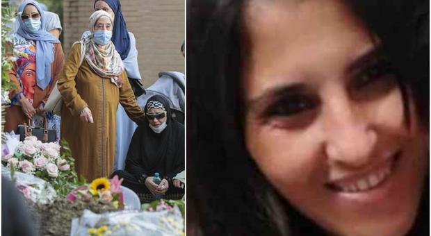Laila, ricostruzione choc: nessuno le insegnò a usare la macchina che l'ha uccisa