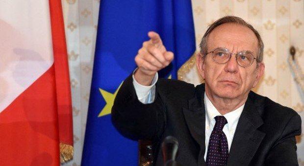 Il Governo: «Bonus per le famiglie in difficoltà con almeno due figli, disponibili 400 milioni di euro»