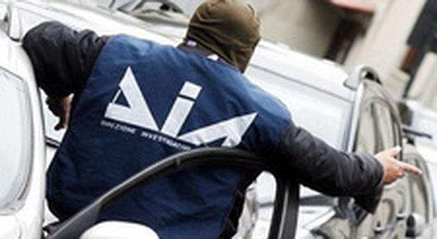 Messina, Mafia: Dia confisca oltre 7 milioni di euro a imprenditore nel messinese