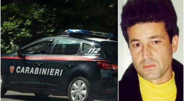 'Ndrangheta, arrestato a Madrid il boss Pagliaviniti: era libero (per errore) dal 2019