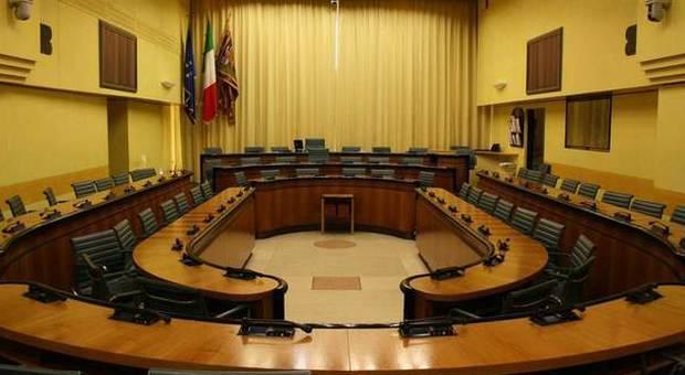 Allarme per veneto sviluppo spariti 20 milioni di euro - Consiglio allarme casa ...
