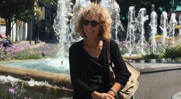 Nicoletta Bettucchi morta dopo colonscopia e gastroscopia: indagato un medico