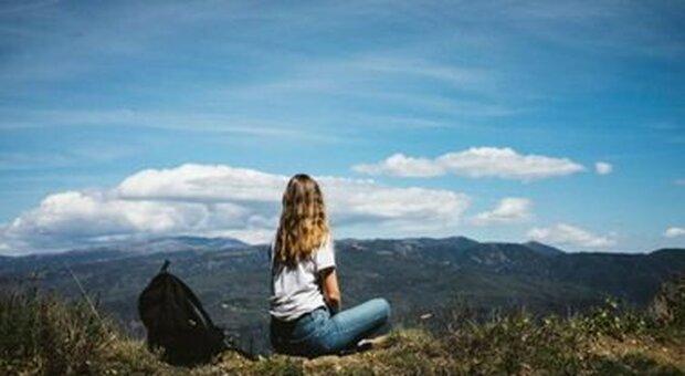 Giornata mondiale del turismo: previsioni in crescita per l'autunno. Immersioni nella natura e viaggi in Valtellina