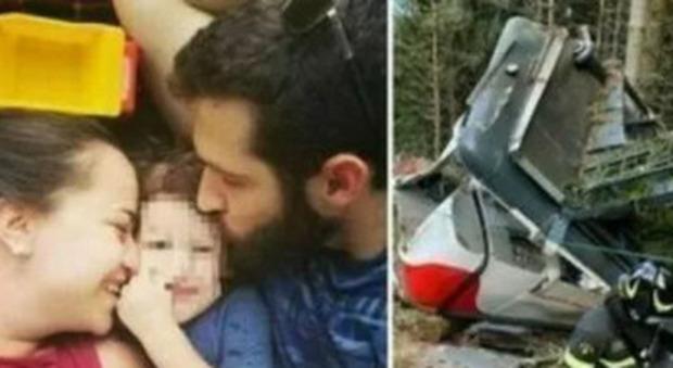 «Eitan non poteva partire», il bimbo rapito dal nonno e portato in Israele: così è riuscito a volare
