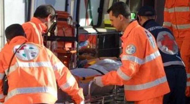 Incidente sull 39 a10 morta un bimba di 4 anni for Affitto appartamento a10 roma