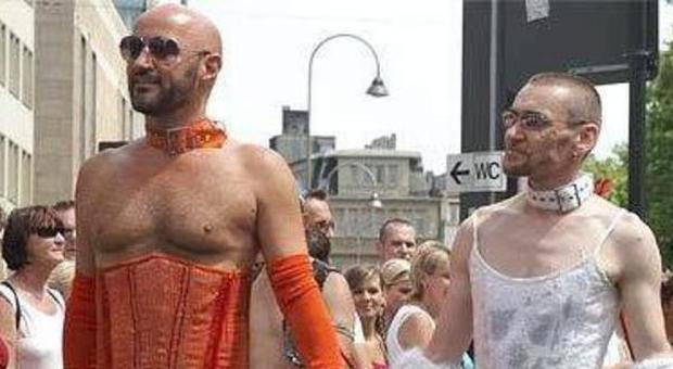gay a cuneo cerco gay treviso