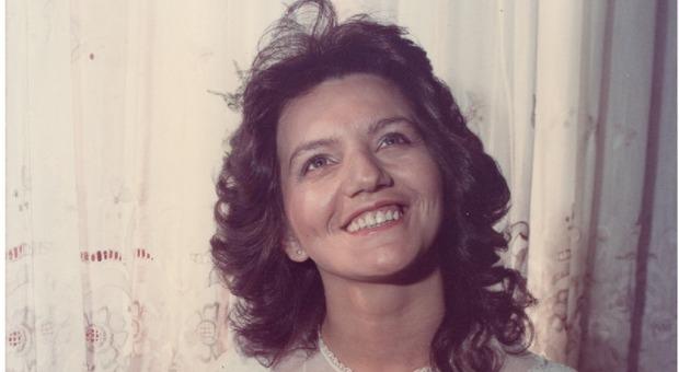 Bernardetta Gallo