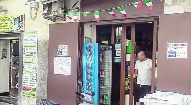 Gratta e Vinci rubato a Napoli, l'anziana incasserà la vincita: avviate procedure per il pagamento