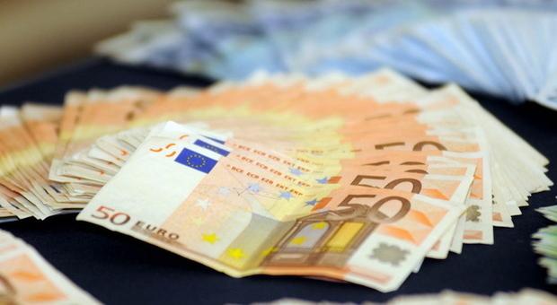 Nato in Istria 89 anni fa, un cavillo burocratico gli blocca i fondi depositati per i nipoti