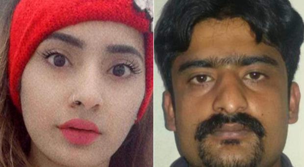 Arrestato lo zio di Saman: «Ha ucciso la ragazza e ha fatto sparire il corpo»