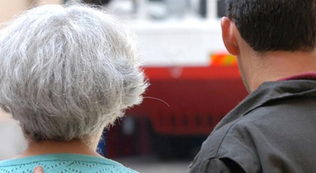 Alzheimer, dagli scacchi alla lettura: ecco come ritardare la malattia di 5 anni
