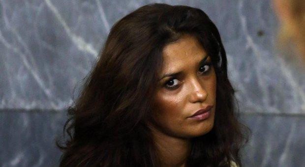 Ruby, Imane Fadil morta per malattia, chiesta l'archiviazione dell'indagine. Al legale disse: «Vogliono farmi fuori»